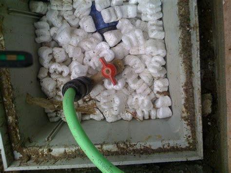 impianto irrigazione giardino fai da te impianto irrigazione fai da te impianto irrigazione