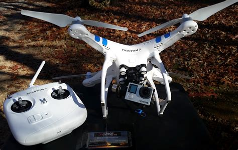 Drone Gopro 4 aerial tests with the gopro hero4 and dji phantom 2 dronesteve s darkroom