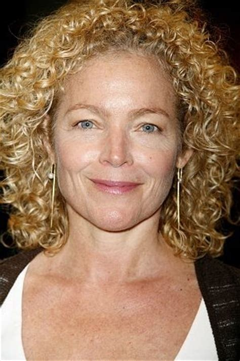 actress named amy hot blog la amy irving