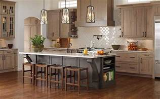 Kitchen Cabinet Brands At Home Depot by Top Cabinet Brands At The Home Depot