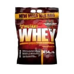 daftar harga suplemen whey protein terbaru 2015 suplemenfitness net