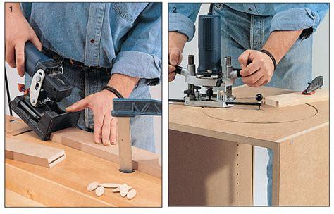 mobile legno fai da te mobile bagno fai da te guida completa alla costruzione