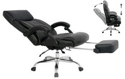 best reclining chairs reviews 10 best reclining office chair reviews 2017 best