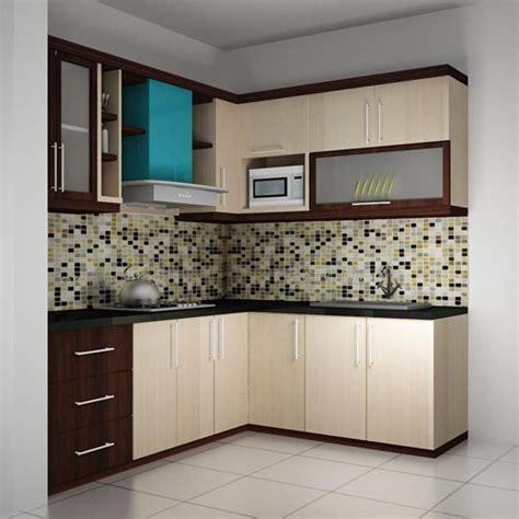 kitchen set kitchen set murah kitchen set minimalis harga kitchen set bandung