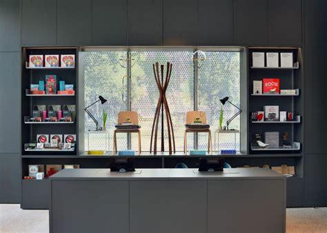 design museum london shop 設計迷快訊 倫敦設計博物館商店提前開張搶先看 la vie行動家 設計改變世界