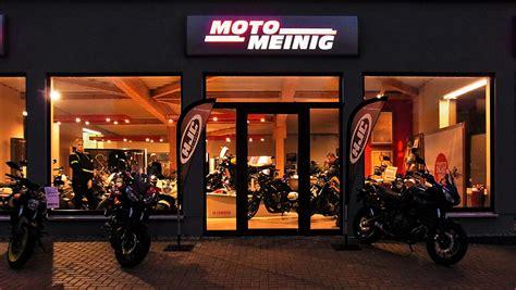 Motorr Der Mieten Chemnitz by Meinig Chemnitz