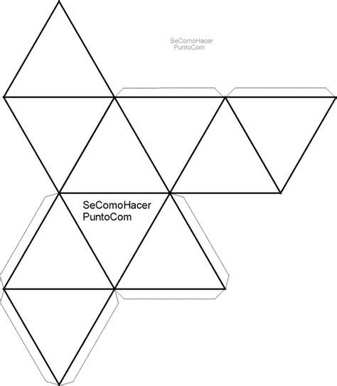 figuras geometricas tridimensionais figuras geom 233 tricas recort 225 veis innatia com