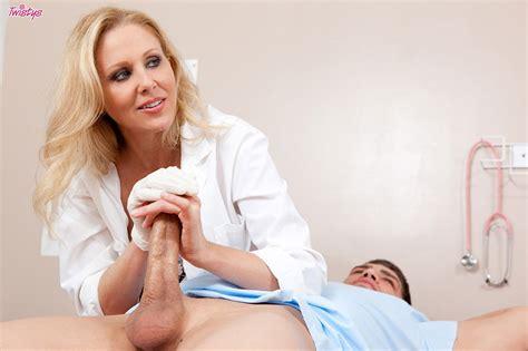 showing porn images for julia ann beauty porn