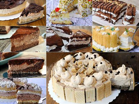 cucina macrobiotica ricette facili torte della domenica ricette dolci facili