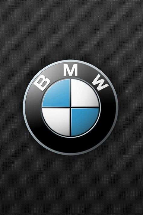 wallpaper for iphone 5 bmw wallpaper iphone logo 868 iphone wal 壁紙 bmw