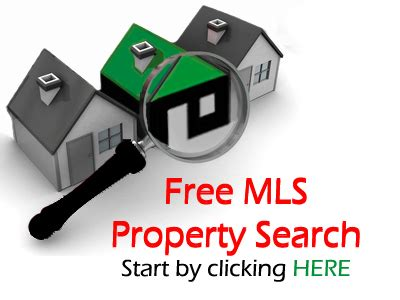 Free Records Real Estate Real Estate Buyers Free Mls Real Estate Search At Fenway Realty