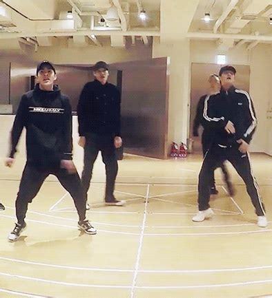 exo electric kiss dance practice electric kiss dance practice king minseok version