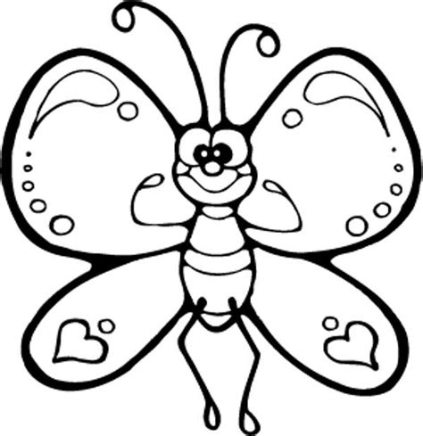 imagenes de mariposas animadas para dibujar mariposas para colorear los mejores dibujo de mariposas