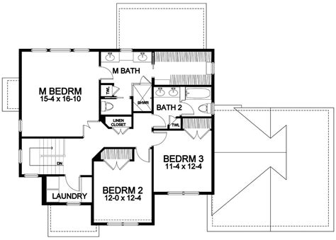 carrington homes floor plans 100 carrington homes floor plans carrington a 3327