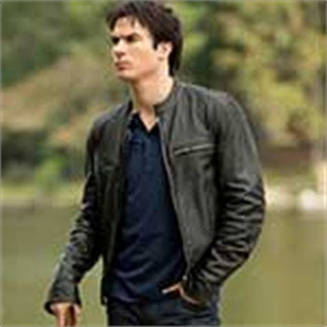 Damon Salvatore Wardrobe by How To Dress Like Damon Salvatore The Diaries