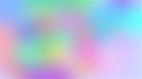 pastel desktop wallpaper tumblr pastel wallpaper 155180
