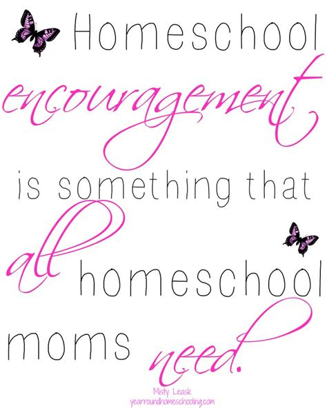 printable homeschool quotes 118 best images about encouraging homeschool quotes on