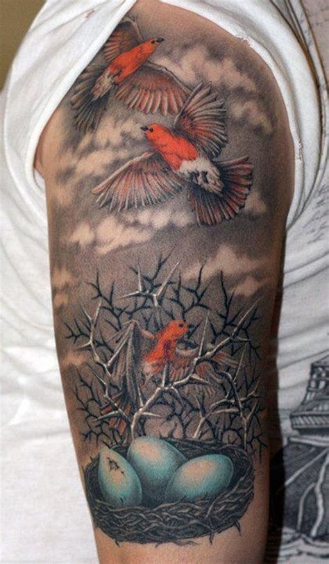 amazing arm tattoos 60 most amazing half sleeve designs