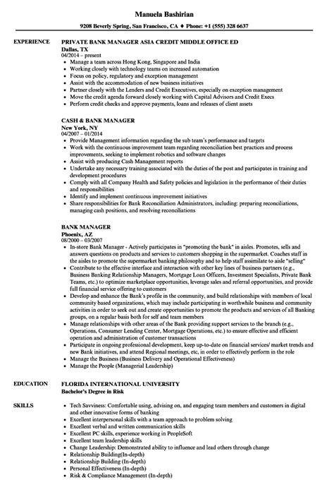 operations resume samples resume format for operations