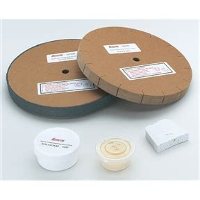 knife sharpening wheels products