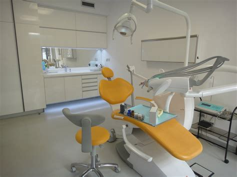 dental office furniture 100 dental office interior design page harbor dental care harbor dental