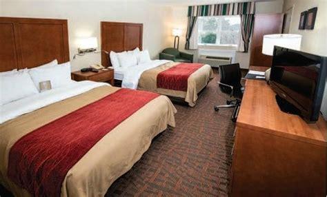 comfort inn historic area williamsburg va days inn williamsburg historic area va hotel reviews