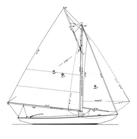 wooden boat plans for beginners kdpn wooden boat plans for beginners