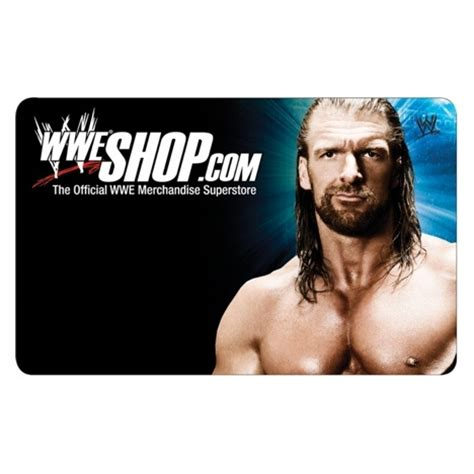 Wwe Gift Cards - 1000 images about wweshop on pinterest shops superstar and wrestling