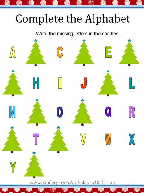 printable christmas alphabet pin christmas alphabet printables vintage ceramic tree