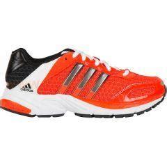 imagenes de zapatos adidas para niños entrenamiento ni 195 177 o uefa chions league real madrid 2012