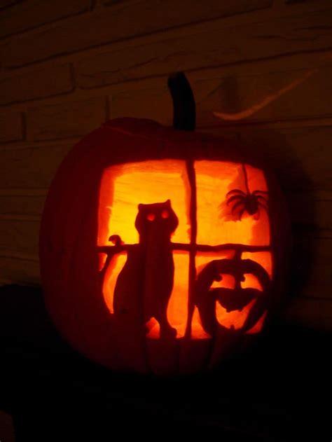 pumpkin carving ideas  internet