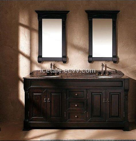 double vanity for small bathroom double sink bathroom vanity mesmerizing small bathroom vanity ideas grezu home