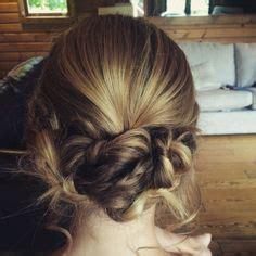 Wedding Hair And Makeup Uckfield by Hairdresser Makeup Artist Brighton Harpenden