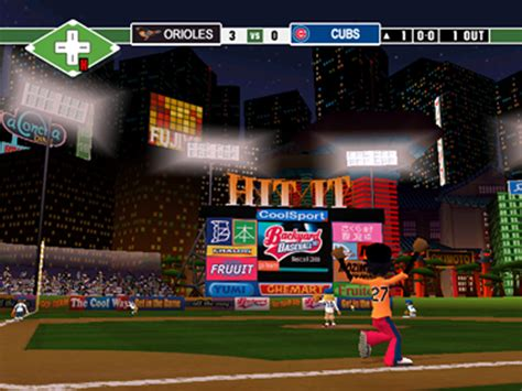 buy backyard baseball backyard baseball 10 sony playstation 2 game