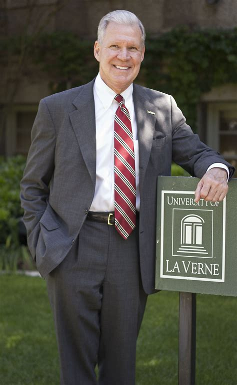 Of La Verne Mba Accreditation by Reflects On The Last 26 Years Cus Times