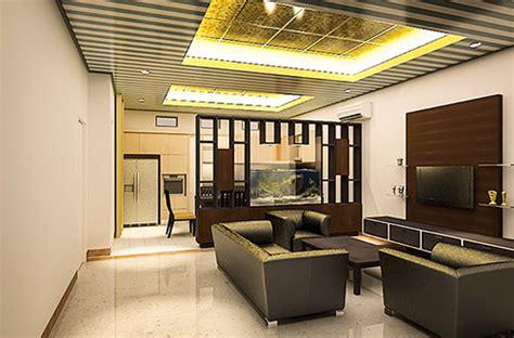 layout ruang direksi ruangan kantor plafon pvc pinangsia