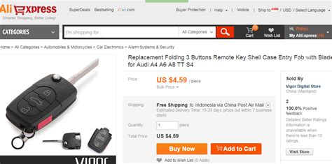 alibaba dan aliexpress cara berbelanja di aliexpress jasa order ebay