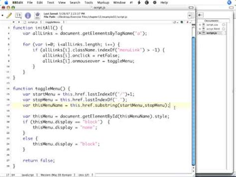 javascript layout best practices javascript real world exle part 1 youtube