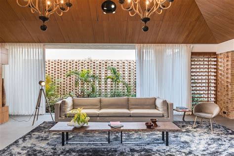dhg design home group gallery of tropical house urveel design work group 18