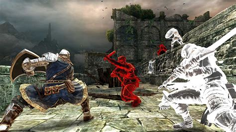 Ps4 Souls Ii Scholar Of The Reg 1 what s the difference between souls 2 v1 10 and