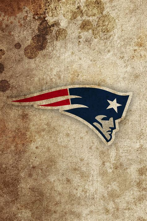 wallpaper iphone england new england patriots 3d wallpaper wallpapersafari