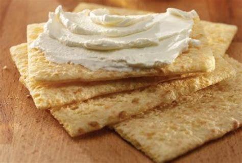 Rotika Crispy Toast 1 glutafin gluten free crispbread