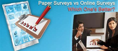 Real Money For Surveys - pin by thelegit surveys on professinal surveys lists pinterest
