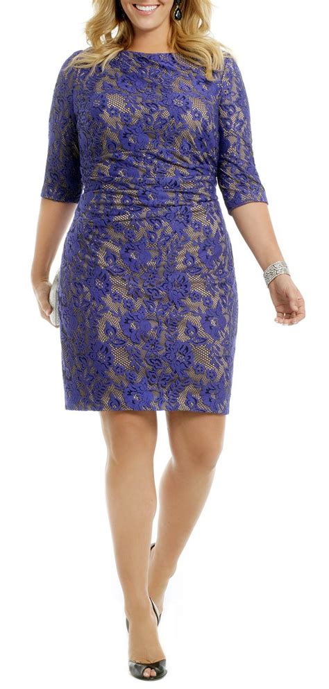 Plus Size Wedding Guest Dress by Plus Size Wedding Guest Dresses Dresses
