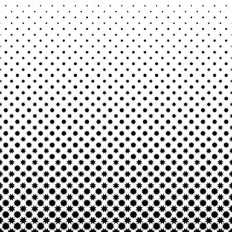 pattern psd dots halftone vectors photos and psd files free download