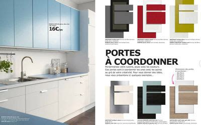 cuisine en bois 517 cuisine ikea consultez le catalogue cuisine ikea c 244 t 233