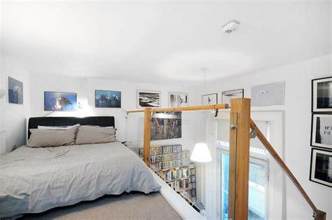 mezzanine floor bedroom the 25 best mezzanine bedroom ideas on pinterest
