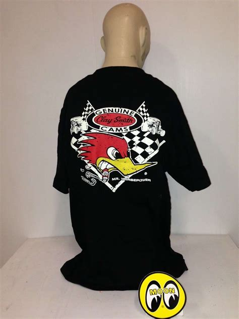 mooneyes  shirts armadale auto parts