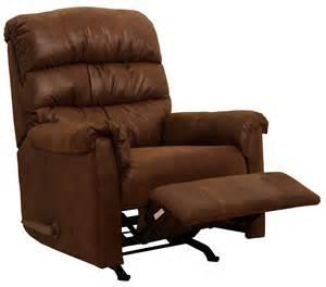 catnapper capri rocker recliner
