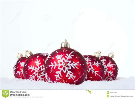 christmas background royalty  stock photo image